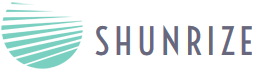 Shunrize logo